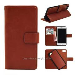 M2-015 Handset Folio Credit Card Cover Supplier