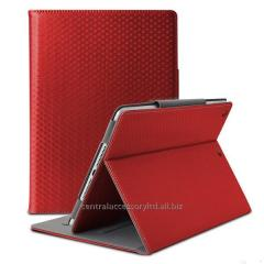T1-007 Tablets Flip Leather Case Factory Leather