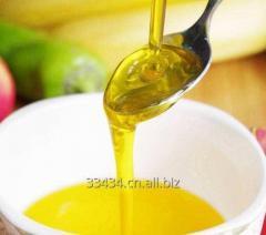Sino-excellent synthetic vitamin E acetate oil 98%