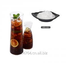 Food grade koolada ws23 crystals cooling agent