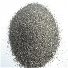 China brown alumina fused