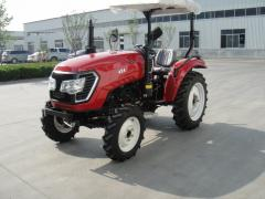 SYNBON New tractor  SY504 50HP