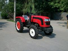 SYNBON  NEW TRACTOR 25HP  SY254 with  best price