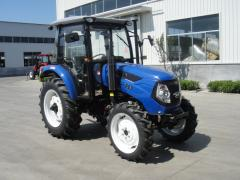 Cheap Price Agricultural Farm Tractor For Sale