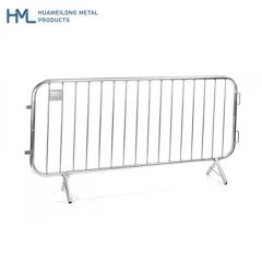 FT-1 Flower cart metal equipment storage roll cage
