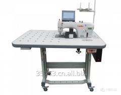 Carv MS800 small automatic mold machine