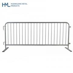 HML-TB1910 Wholesale cheap retractable concert