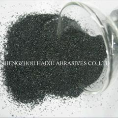 Foundry Chromite sand AFS40-45 for steel plant