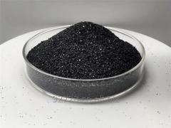 Хромитовый песок AFS40-45 для катанки китайского