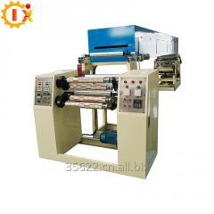 GL-500C Customer favored printed tape machine