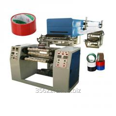 GL-500D Factory outlet automatic tape machine