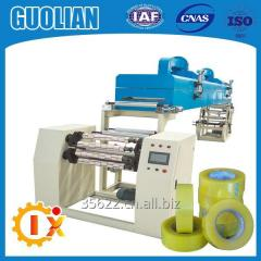 GL-1000D User friendly name tape machine