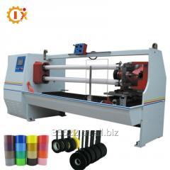 GL-702 Economic pvc tape cutter