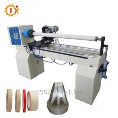 GL-705 Low invest paper tape cutter
