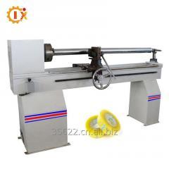 GL-706 Best selling masking tape cutter