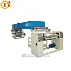 GL-1000C Easy operation super tape machine