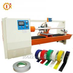 GL-701 for industry sticky tape cutter