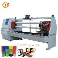 GL-702 Customer favored cellophane tape cutter