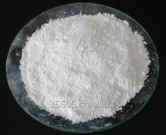 Bmdp big crystal Fast delivery CAS NO.1823274-68-5