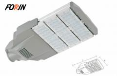 Led street light outdoor lighting 100W