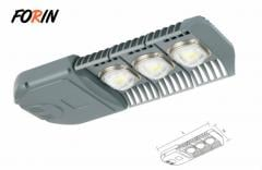 LED Outdoor street light  150W