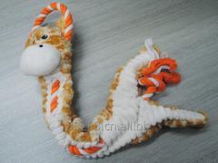 Pet toy China manufacturer