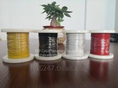 Thermocouple wire & calbe
