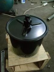 Factory supply Silver Mercury,Liquid Mercury and