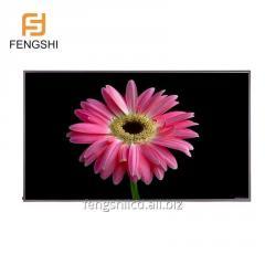Fengshi LCD 15, 17, 18.5, 19, 21.5, 23.8, 27...