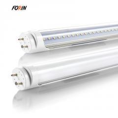 T8 led tube light  9W