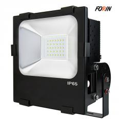 Led Floodlight  Outdoor 10W 20W 30W 50W 80W