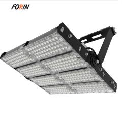 and wall washing ,stadium light , led tunnel highbay light   600w 700w 800w 900w 1000w 1500w 2000w