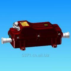 PTC    Coolant heater