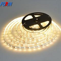 Led strip smd 2835 60led 24V  IP68