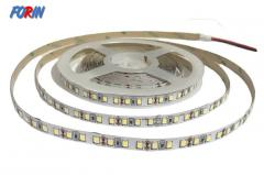 LED Strip Light 3528 60led 24V