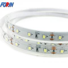 LED strip 12V SMD5050 30LED IP67