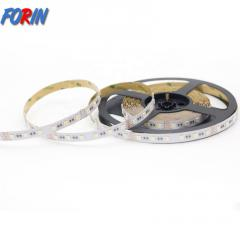 LED strip 12V SMD5050 30LED IP33