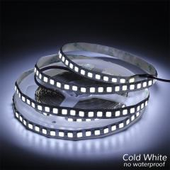 LED strip 12V SMD5050 120LED/M