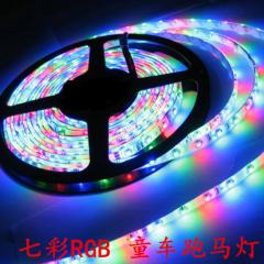 [Copy]  LED strip 12V SMD3528 RGB