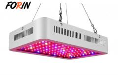 Ultraviolet luminaires for plants 1000W