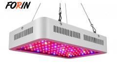 مصابيح الأشعة فوق البنفسجية لمحطات 1000W
