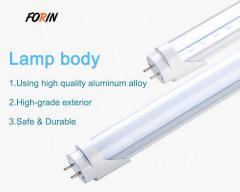 Светодиодная лампа Т8 10Вт