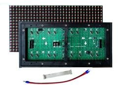 Outdoor LED Module P10 RG