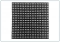 Outdoor LED Module P4.81 SMD 250x250 mm