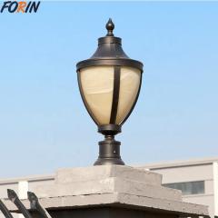 Lamp landscape gardening 1108 FORIN