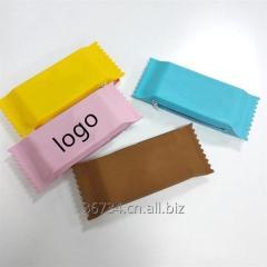Custom Silicone Pencil Boxes