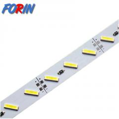 LED ruler 12V 24V 18W / m 8520 (72/ m) IP22...