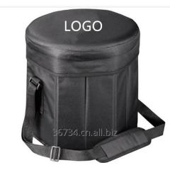 Insulated Collapsible Cooler