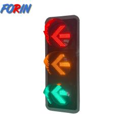 LED traffic light arrow from China