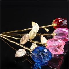 Christmas Gift Wedding Souvenir Luxury K9 Crystal